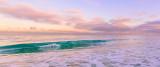 Perth Sunrises - March 2017