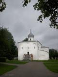 Church of the Assumption (1458)