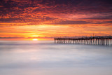 outerbanks_nc