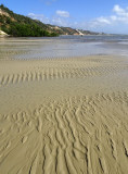# Elim Beach #