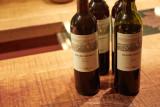 _More wine