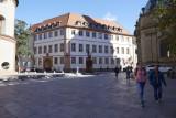 Wurzburg 2016