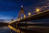 AA bridge
