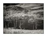 Loch Achray, Stirling