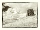 Memorial to the Heroes of Lochs, Lewis