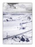 Dun Carloway, Lewis