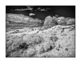 Dun Carloway Broch, Lewis