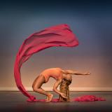 Brenau Dance 2017