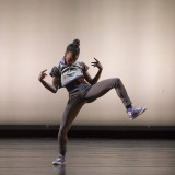 Dance Canvas 2018