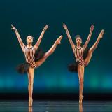 Emerging Choreographers Concert