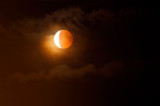 D4S_4777H bloedmaan (Blood Moon).jpg