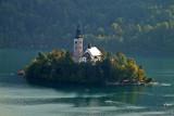 Slovenia 2017