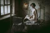 Masha Rus nude