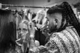 Brussels Fashion Days 2018