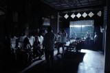 MIRADOR the movie SHOOT DAY 6