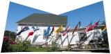 panorama-flags.jpg