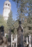 Sanliurfa June 2010 8943.jpg