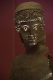 Bursa Archaeological Museum May 2014 6986.jpg