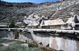 Afrodisias theatre 92 059.jpg