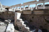 Afrodisias theatre 92 060.jpg