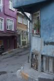 Istanbul Beyoglu downhill march 2017 3406.jpg