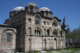 Istanbul Fethiye Museum march 2017 2463.jpg