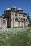 Istanbul Fethiye Museum march 2017 2464.jpg