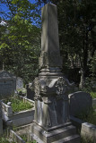 Istanbul Protestant Cemetery march 2017 3666.jpg