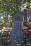 Istanbul Protestant Cemetery march 2017 3668.jpg