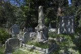 Istanbul Protestant Cemetery march 2017 3672.jpg