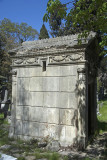 Istanbul Protestant Cemetery march 2017 3673.jpg