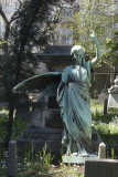 Istanbul Protestant Cemetery march 2017 3677.jpg
