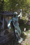 Istanbul Protestant Cemetery march 2017 3681.jpg