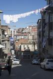 Istanbul Tarlabashi Mahallesi march 2017 2689.jpg
