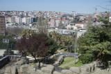 Istanbul Tarlabashi Mahallesi march 2017 2694.jpg