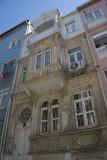 Istanbul Tarlabashi Mahallesi march 2017 2699.jpg