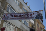 Istanbul Tarlabashi Mahallesi march 2017 2703.jpg