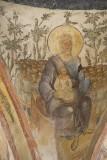 Istanbul Kariye Museum Abraham and Lazarus march 2017 2384.jpg