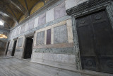 Istanbul Hagia Sophia march 2017 2242.jpg