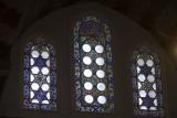 Istanbul Suleyman Mausoleum march 2017 3619.jpg