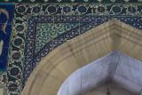 Istanbul Suleyman Mausoleum march 2017 3623.jpg