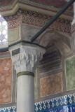 Istanbul Suleyman Mausoleum march 2017 3624.jpg