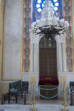 Edirne Synagogue march 2017 3357.jpg