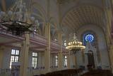Edirne Synagogue march 2017 3366.jpg