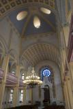 Edirne Synagogue march 2017 3367.jpg