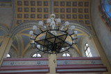 Edirne Synagogue march 2017 3373.jpg