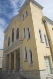 Edirne Synagogue march 2017 3385.jpg
