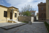 Edirne Synagogue march 2017 3388.jpg