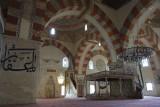 Edirne Old Mosque march 2017 2803.jpg