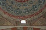 Edirne Old Mosque march 2017 2805.jpg
